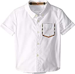 Harry Short Sleeve (Infant/Toddler)