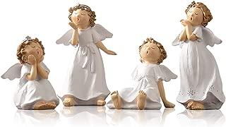 JHFVB 2 Lindas mu/ñequitas de angelitos