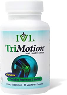 ivl health products