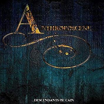 The Anthropo$cene Trilogy
