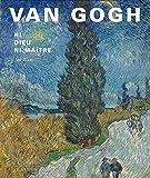 Van Gogh - Ni Dieu ni maître