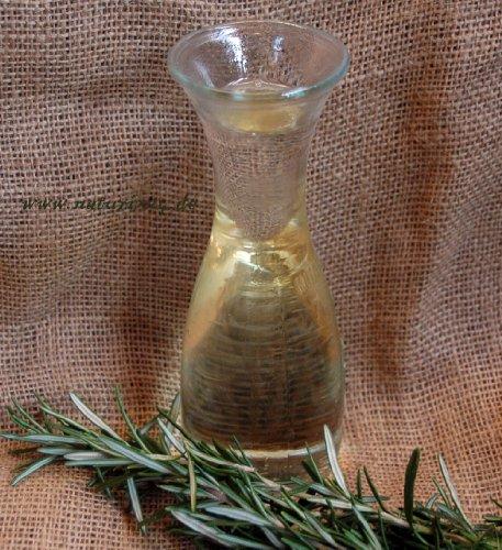 Preisvergleich Produktbild Rosmarinöl ätherisch 50 ml