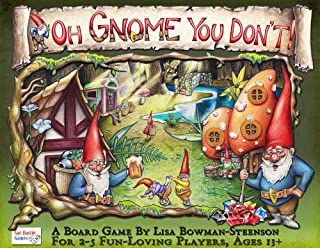 Best oh gnome you don t Reviews