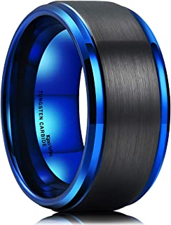 can you engrave tungsten wedding bands