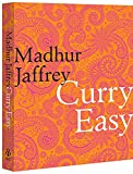 Curry Easy (English Edition)