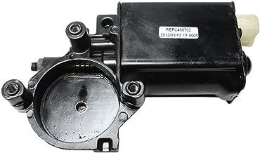 Window Regulator Motor compatible with Chevrolet Chevy Corvette 76-82 New