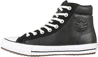 47a695fca947b Converse Chuck Taylor All Star Boot Pc H