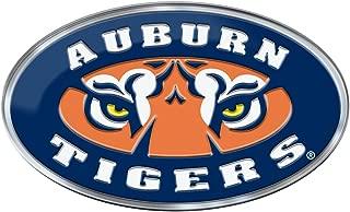 NCAA Alternative Color Logo Emblem