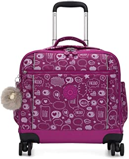 Kipling Storia Luggage Statement