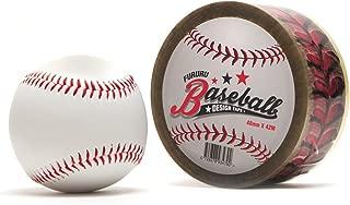 FURURU Adhesive Tape (Baseball)