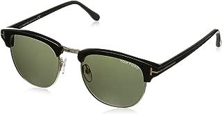glasses screws uk