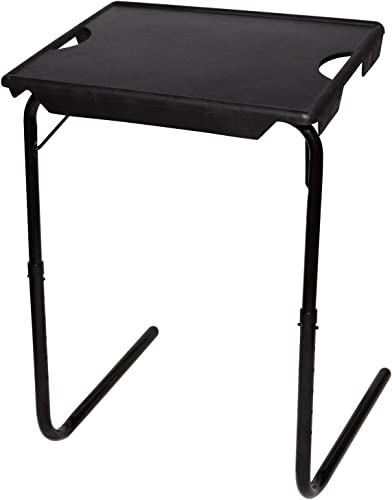 popular My Table Buddy The wholesale Perfect discount Portable Table outlet sale