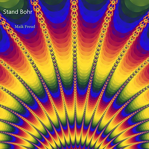 Stand Bohr