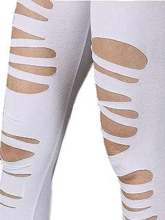 d9d21aa1e8 Vivian s Fashions Capri Leggings - Front Slashed (Miss and Miss Plus Sizes)
