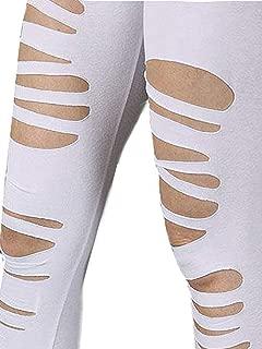 Capri Leggings - Front Slashed (Miss and Miss Plus Sizes)