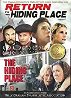 Double Pack, the Hiding Place/ Return to the Hiding Place