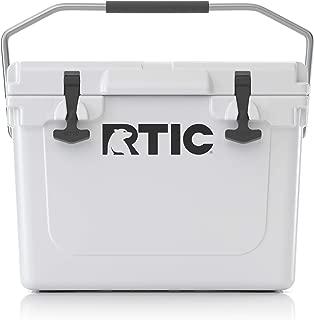 rtic 20qt