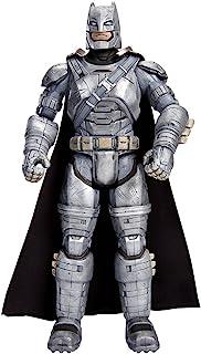 Batman v Superman Dawn of Justice Multiverse 12 Movie Master Batman Figure