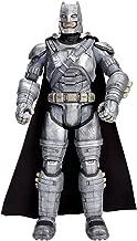 Batman v Superman: Dawn of Justice Multiverse 12