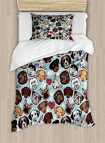 Chihuahua bedding _image4