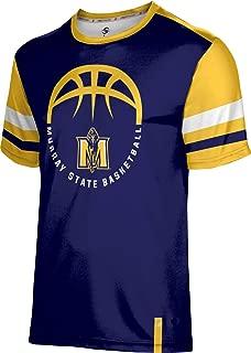 Best murray state basketball shirt Reviews