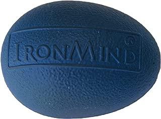 IronMind Egg - Blue
