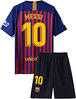 fc barcelona youth jersey