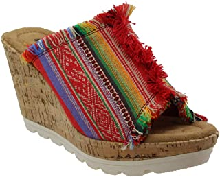 Best cotton traders sandals Reviews