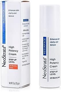 NeoStrata High Potency Cream AHA 20 1oz