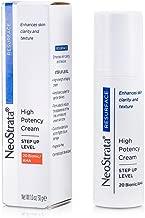 neostrata high potency gel aha 20