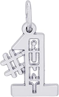 Best number one aunt necklace Reviews