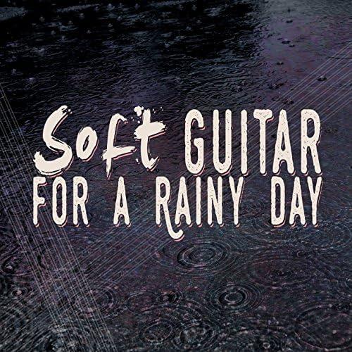 Guitar Relaxing Songs & Relaxing Guitar Music