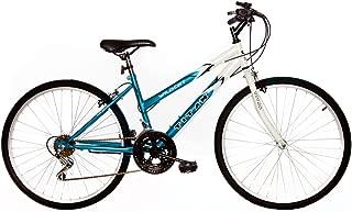 Best titan wildcat women's mountain bike Reviews