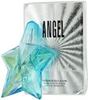 Tm Angel Sunessence Edition Bleu 50ml