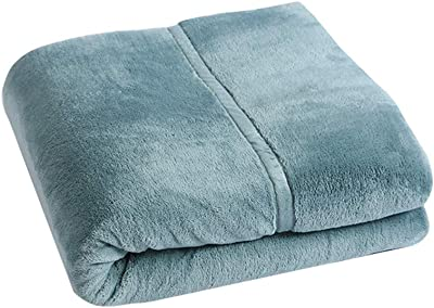 Red Or Grey To Enjoy High Reputation At Home And Abroad Home Love Soft Flannel Throw Cushion Door Mat Blinds & Shades