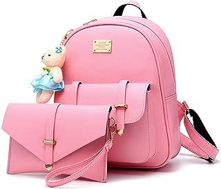 name brand mini backpack