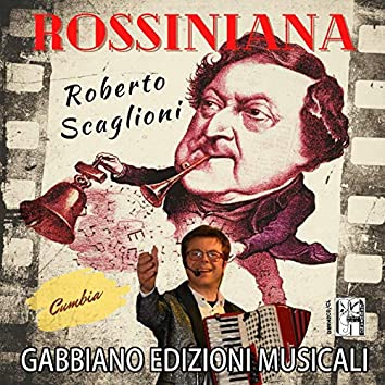 Rossiniana (Cumbia)
