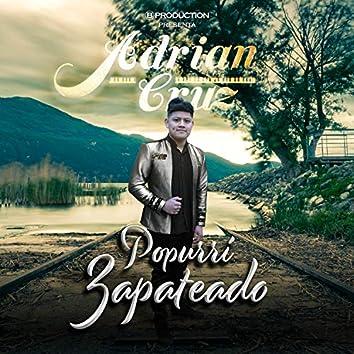 Popurrí Zapateado
