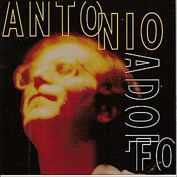 Antonio Adolfo