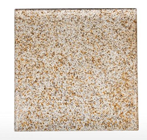 ikea stenen keukenblad
