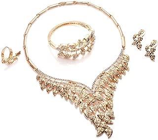 Best fancy jewelry brands Reviews