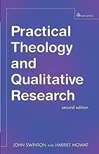 Best john swinton theology Reviews