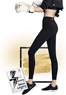 ypl slim leggings australia