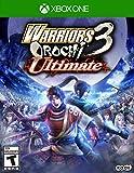 Tecmo Koei Warriors Orochi 3 Ultimate - Juego (Xbox One, Acción /...