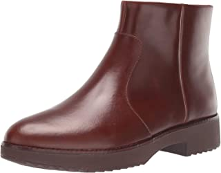 FitFlop Maria Ankle Boots womens Maria