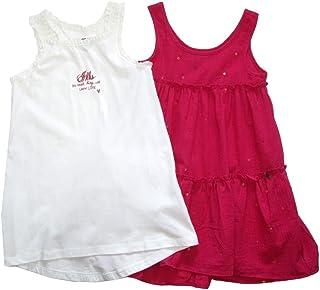 IKKS Dress Set XD31142