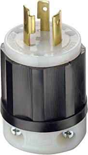 Best nema 20 amp plug l6 20p Reviews