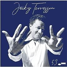 Jacky Terrasson - 53 (2019) LEAK ALBUM