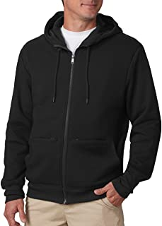 hoodie with lots of pockets