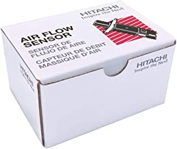 Hitachi MAF0112 Emission Sensors/Valves
